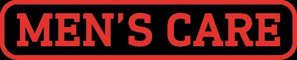 Men's Care Logo